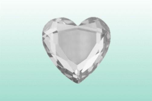 prodental Diamonds / Zirkonia