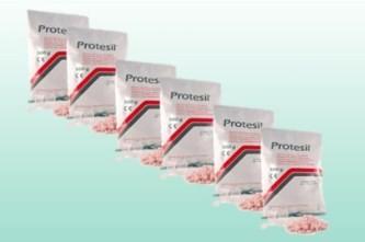 Protesil Elastic Rapid
